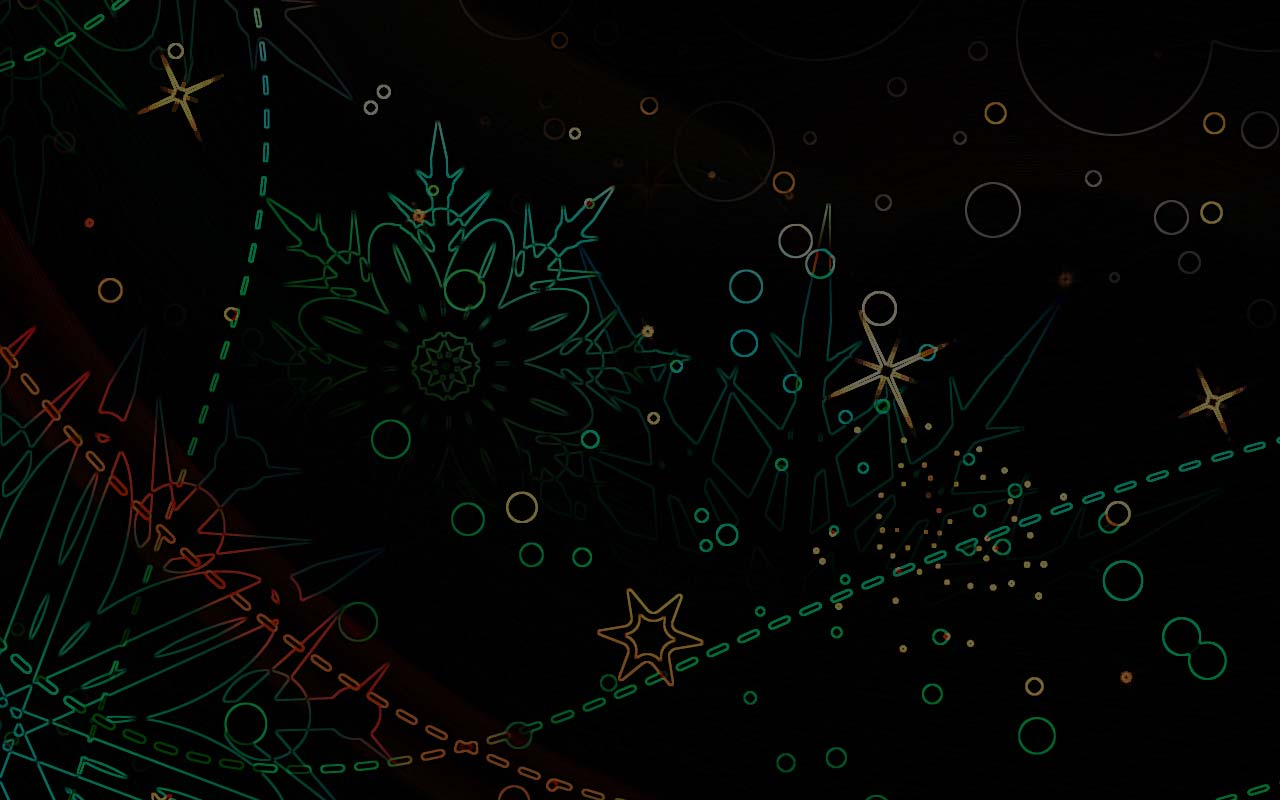 Free Christmas Background Images - Clipart