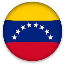 free animated venezuela flags clipart