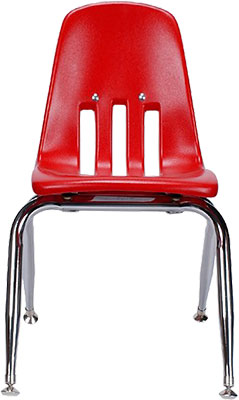 Free Chair Animations Chair Clipart