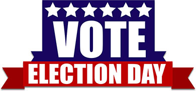 Free Political Clipart Graphics