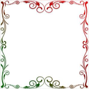 Floral Design Certificate Program Online