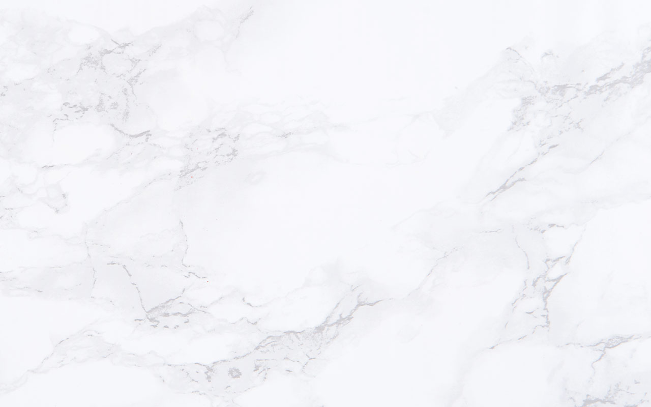 White Marble Background : Free white background images wallpapers